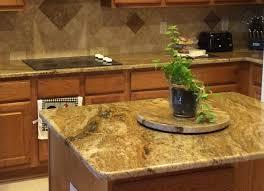 san antonio tx granite countertops san antonio granite countertops detail