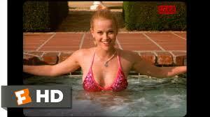 legally blonde movie clip harvard video essay hd  legally blonde 3 11 movie clip harvard video essay 2001 hd