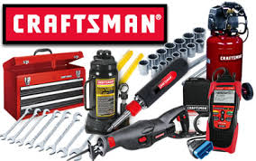 craftsman power tools. craftsman automotive tools power