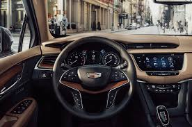 2018 cadillac roadster. exellent roadster 2017 cadillac xt5 interior driver seat throughout 2018 cadillac roadster