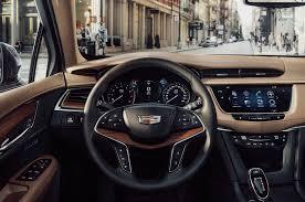 2018 cadillac srx interior.  2018 2017 cadillac xt5 interior driver seat intended 2018 cadillac srx r