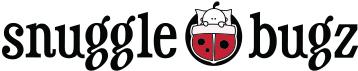 <b>Bugaboo</b> | Snuggle Bugz - Canada's Baby Store