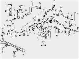 2000 subaru outback parts diagram fresh fuse box subaru forester 2000 subaru outback parts diagram admirable 2014 subaru impreza engine diagram 2014 wiring diagram of 2000