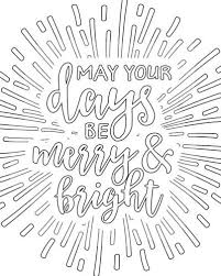 Quote Inappropriate Coloring Pages For Adults