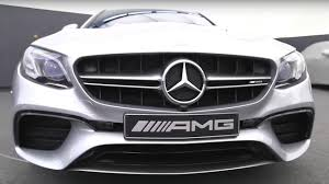 2018 mercedes benz e63 amg.  2018 2018 mercedesamg e63 s intended mercedes benz e63 amg