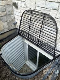 basement window well covers diy. Full Size Of Window:cheap Egress Window Wells Handy Manny Well Covers Diy Basement