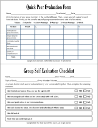 cooperative learning pdf assessment instruments
