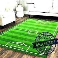 football field carpet football field carpet baby kids football field play mat medium small large soft football field carpet