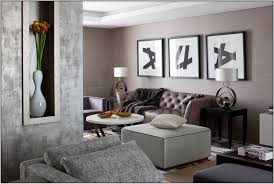 What Color Couches Go With Grey Walls Thesouvlakihousecom Pictures Colors  That Gray Trends Amazing Furniture Goes For Your Home Interior Decoration