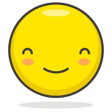 Hasil carian imej untuk smiley satisfie
