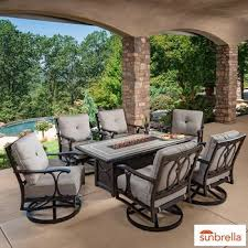 outdoor dining sets costco uk