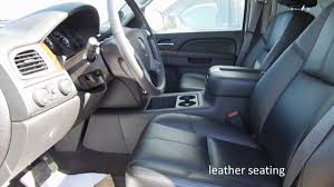 2013 Chevrolet Suburban 1500 LT 4x4 stock#z2870 - YouTube