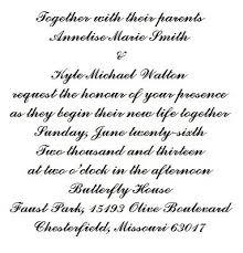 12 best wedding invite wording images on pinterest dream wedding Wedding Invitations Wording Tamil wedding invitation wording wedding invitation wording family hosting