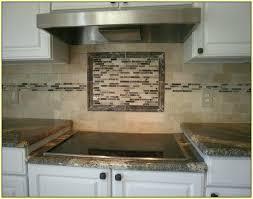 kitchen backsplash tile pattern