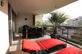 apartment balcony furniture. teak apartment patio furniture balcony