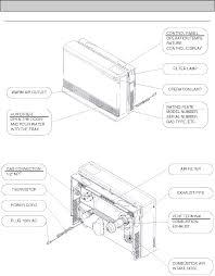 Rinnai energysaver es38 users manual 1004rfa asset 6 html
