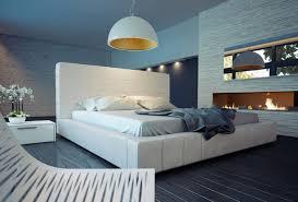 Unique Bedroom Paint Ideas Home Design 81 Surprising Bedroom Paint Ideas Picturess