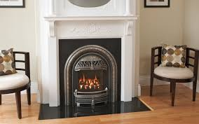 adorn fireplace insert
