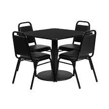 Cheap restaurant furniture 4 less find restaurant furniture 4