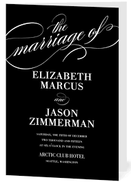 sample wording for your rehearsal dinner invites Whose Name Should Go First On Wedding Invitations Whose Name Should Go First On Wedding Invitations #32 whose name goes first on wedding invitations