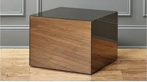 smoked mirrored furniture. Full Size Of Home Design:attractive Bronze Mirrored Furniture 8817 1332879092 3 Design Appealing Smoked U