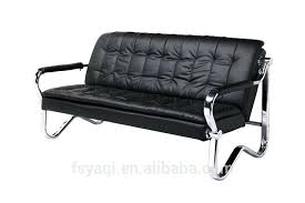 office couch and chairs. Contemporary Office Office Couch Leather Furniture Set   S  To Office Couch And Chairs