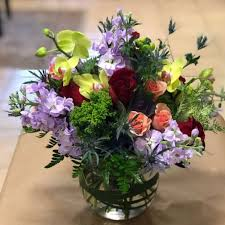 Boca Raton Florist |Same-Day Flower Delivery |Exceptional Flowers ...
