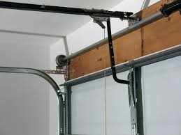garage door springs installation garage door torsion spring install how to adjust garage door intended for