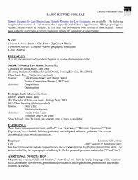 Basic Resume Template Australia Curriculum Vitae Templateee Download Resume Templates Australia 12