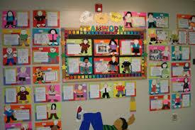 Classroom Design Ideas 17 best images about classroom design ideas on pinterestroom
