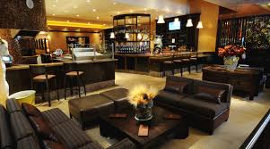 The Living Room Wine Bar Las Vegas Strip Restaurant Dvino Italian Food And Wine Bar