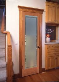 stunning interior doors with frosted glass panels glass panel interior doors soft light