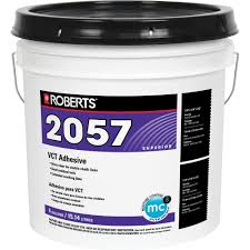 premium vinyl tile glue adhesive