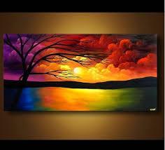 painting canvas ideas12 best Canvas art images on Pinterest  Canvas ideas Canvas art