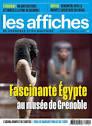 Cite Des Rencontre Grauire Sans Inscription Des Femmes Blanches Qui Veulent Des Homme En Dirrectes Prince Albert