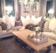 cozy living room decor ideas best about classy on designs warm decorating color