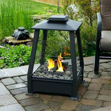 electric heater reviews heater fireplace electric electric fireplace heater reviews electric stove heater reviews uk electric heater reviews
