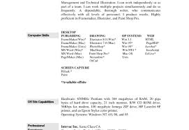 Resume Resume Templates Free Download For Microsoft Word Job