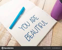 Vous êtes Belle Citations Inspirantes Motivation Entreprise