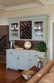 home and furniture mesmerizing butler pantry cabinets in butlers design ideas butler pantry cabinets