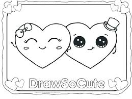Cute Coloring Pages Printable Cute Puppy Coloring Pages Printable