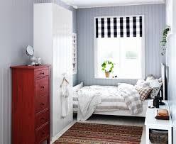 Schranksysteme Schlafzimmer Foto Von Ikea Sterreich Inspiration