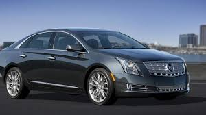 2018 cadillac diesel. delighful 2018 cadillac admits need for diesels to compete against germans with 2018 cadillac diesel