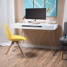 best home office computer. best home office computer desk with keyboard tray 81 images about teen desks on pinterest ikea h