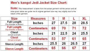 New Mens Kangol Summer Ma1 Bomber Jacket Water Repellent Short Parka Padded Coat