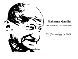 gandhi adigal essay in tamil mahatma gandhi essay in tamil essay on gandhi in tamil 2015
