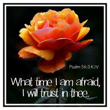 Psalm 536 Kjv Wall Of Wisdom Bible Words Bible Verses Psalms