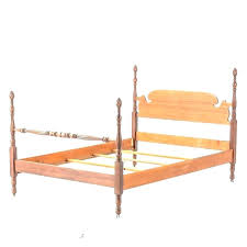 Birch Tree Bed Tree Bed Frame Birch Double Bed Frame For Sale Birch ...