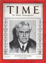 50+ Time Magazine - 1934 ideas | time magazine, magazine, time