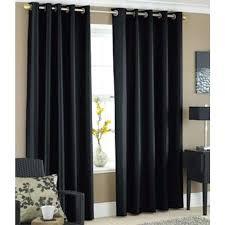 blackout curtains x twilight blackout curtains argos blackout curtains